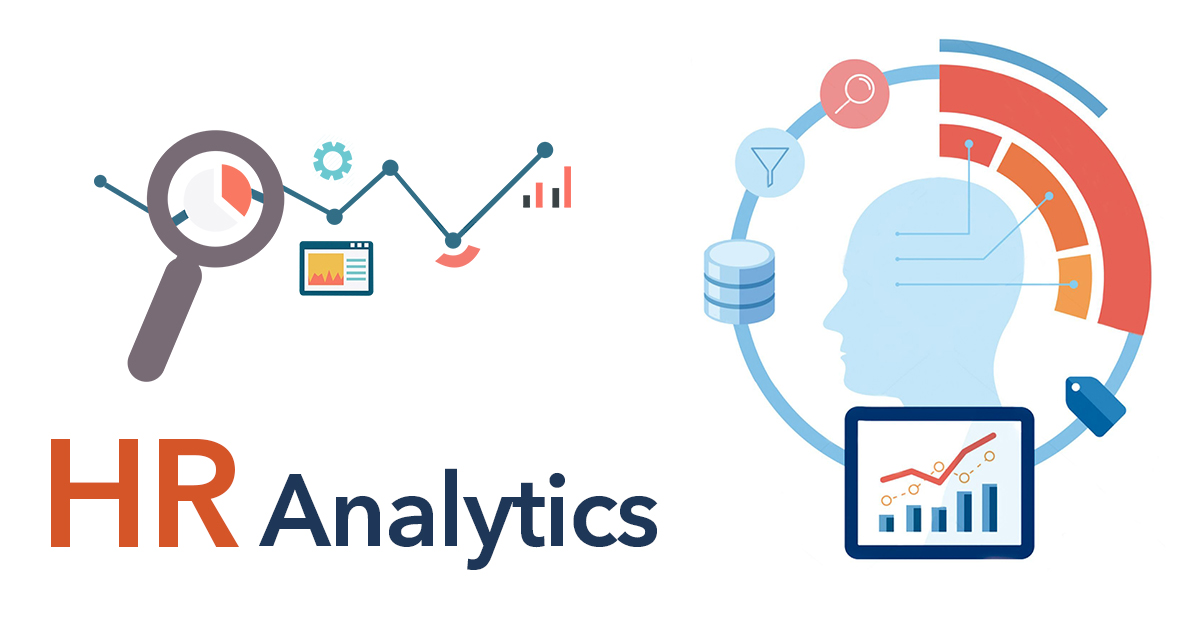 The Future of HR: Human Resource Analytics