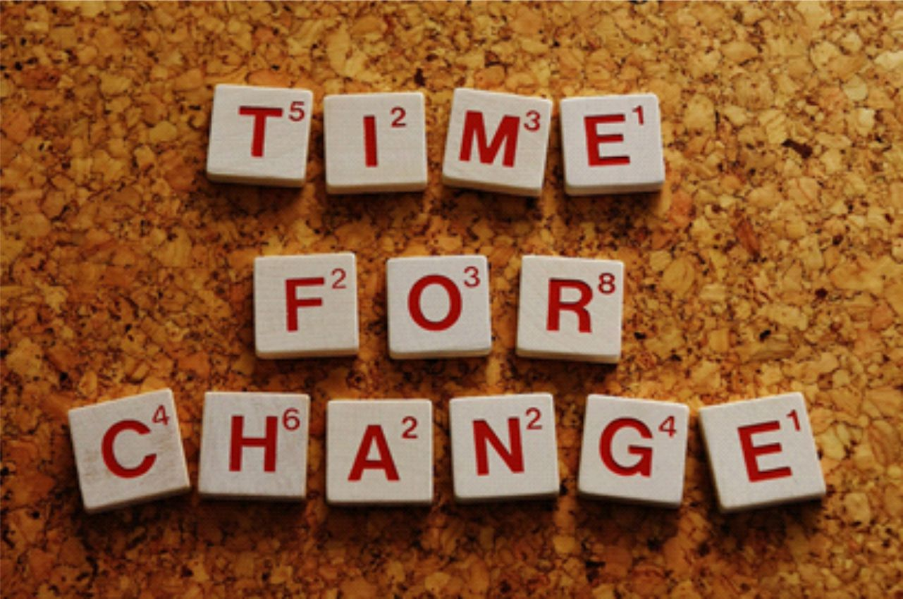 Pre-Requisites for Successful Change Management Post Covid-19