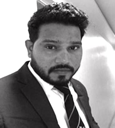 Pankaj Prabhat