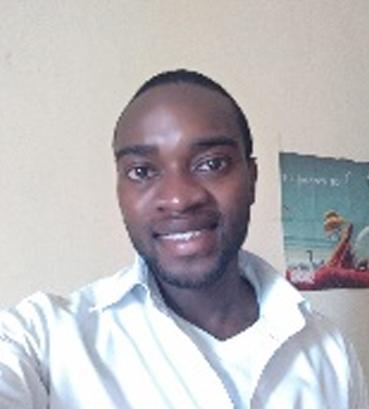 Paul Mwale