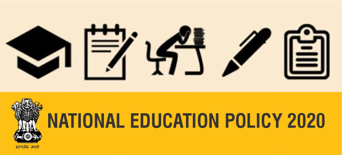 New Education Policy: A Paradigm Shift in Transforming Higher Education