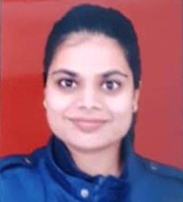 Shreya Goel