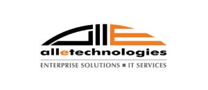 All e Technologies