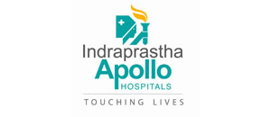 Apollo Hospital, New Delhi