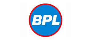 BPL Limited