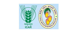 Central Institute for subtropical Horticulture, Rehmankhera, Lucknow