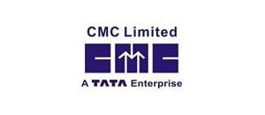 CMC Limited, Noida