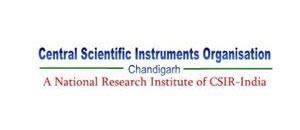 CSIO, Chandigarh