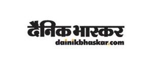 Danik Bhaskar