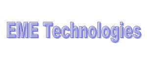 EME Technologies, Mohali