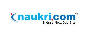 Info Edge India Ltd., Noida