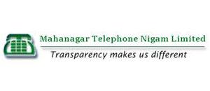 MTNL , New Delhi