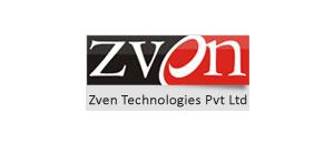 Zven Technologies