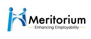 Meritorium