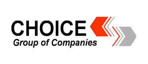 Choice Chemtech Pvt Ltd