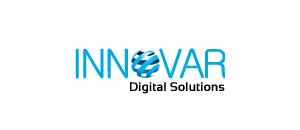 Innovar Digital Solutions