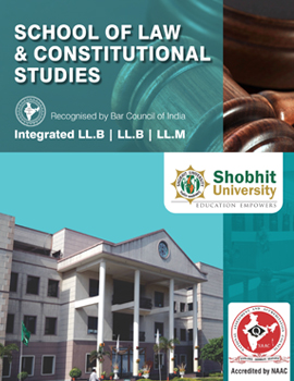 Law and Constitutional