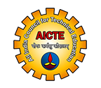 AICTE approval