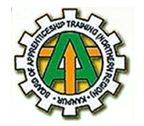 Board of Apprenticeship Training (NR)
