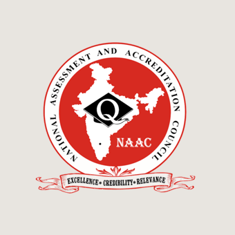 (NAAC) Accredited