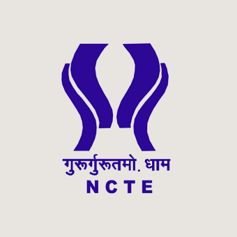 NCTE Approval