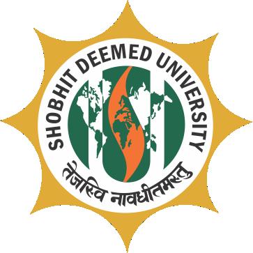 Our University Logo