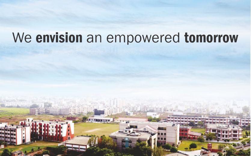 Video Shobhit University